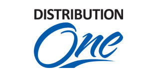 ISD Sponsors