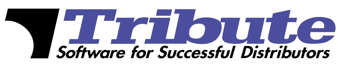 Tribute Software for Success