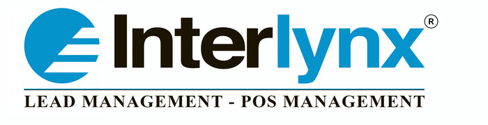 Interlynx Logo Leads & Pos