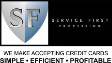Sfp Logo Small