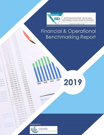 2019 Isd Profit Report