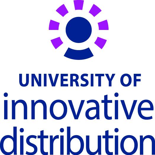 Register for UID!