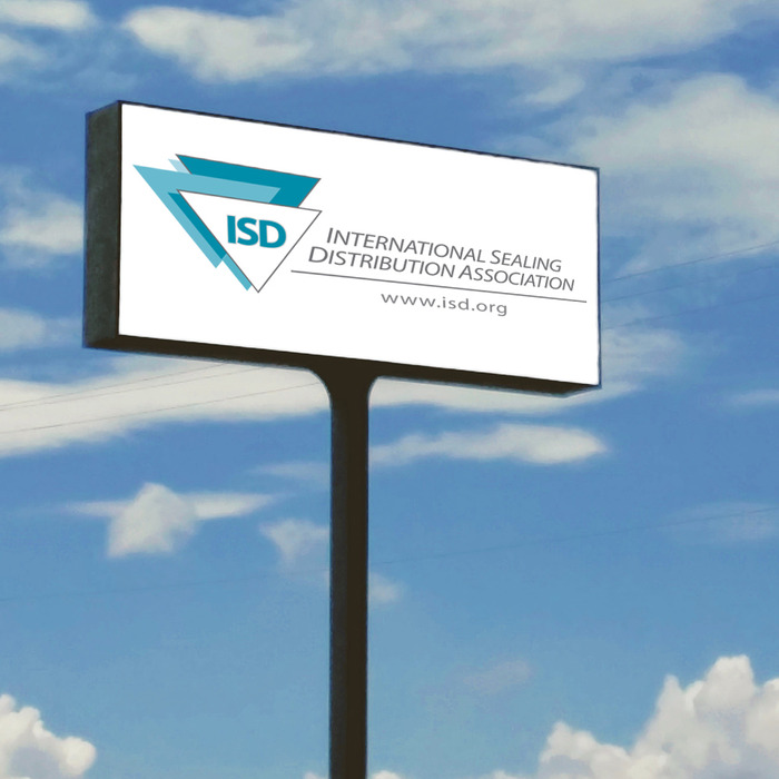 2020 ISD Advertising Opportunities