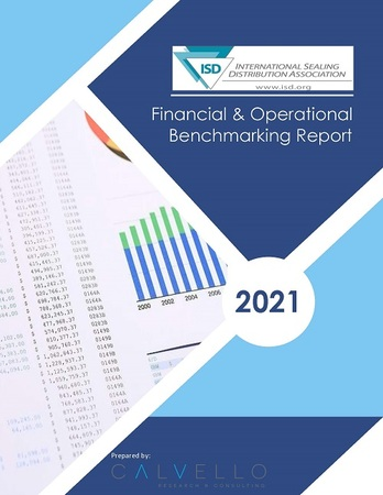 ISD's Financial and Operations Benchmarking Survey