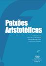 PAIXOES ARISTOTELICAS