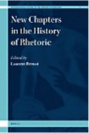 New Chapters in the History of Rhetoric