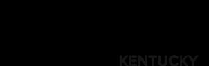 KMGMA