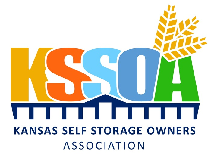 Kansas Self Storage Association