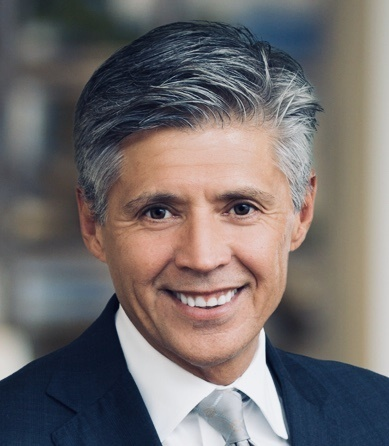 David Paragas