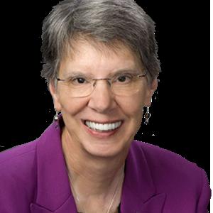 Martha Sweterlitsch