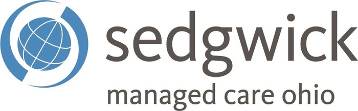 Sedgwick Managed Care Ohio