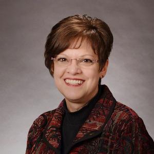 Linda Casey