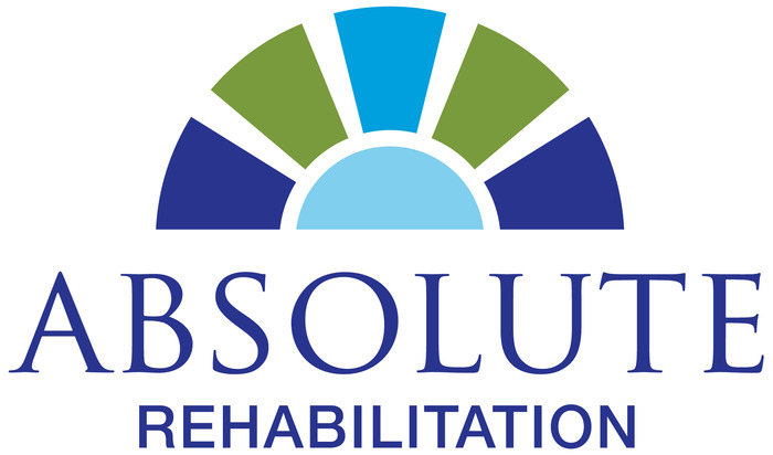Absolute Rehabilitation & Consulting Services