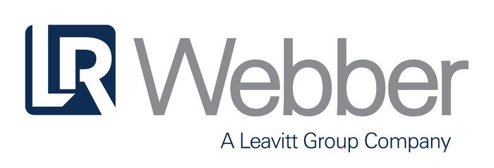 L.R. Webber Associates