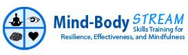 Mind-Body STREAM