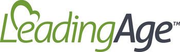 LeadingAge
