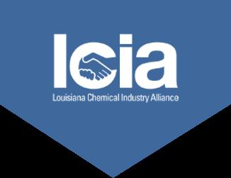 Louisiana Chemical Association
