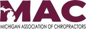Michigan Association of Chiropractors