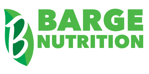 Barge Nutrition and Supply