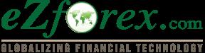 eZforex.com Inc