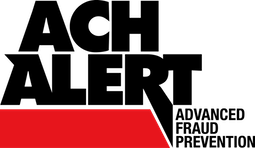 ACH Alert logo