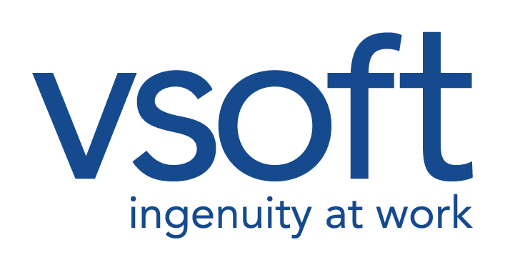 VSoft Corporation
