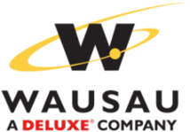 Wausau a Deluxe Company