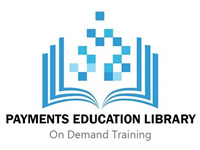 Payments Education Library