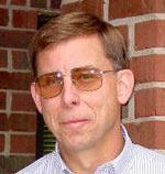 Craig Speckman