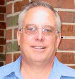 Mike Krebs