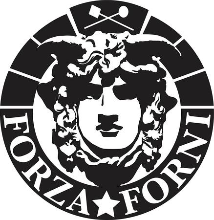 Forza Forni Logo