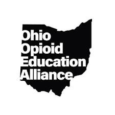 Ooea Logo