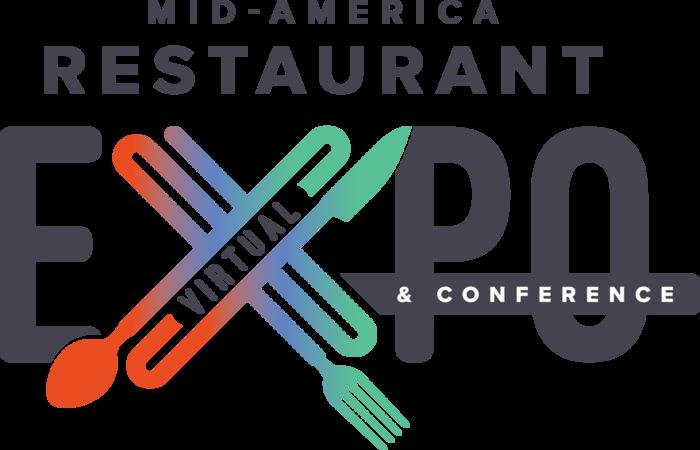 Expo Conf Logo Vert