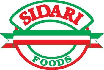 Sidari Foods