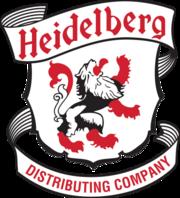 Heidelberg Logo_website