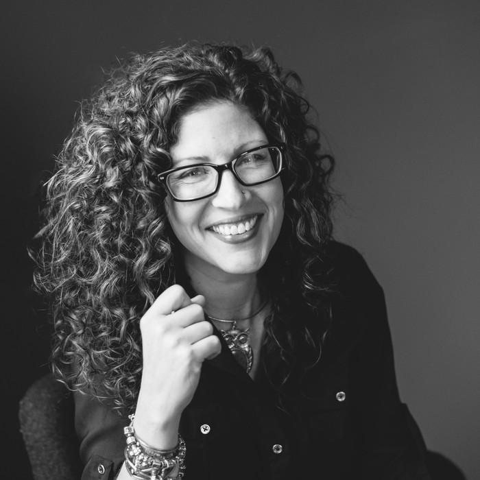 Dr. Melissa Briggs-Phillips