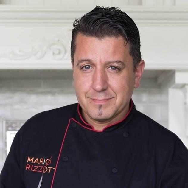 Mario Rizzotti