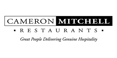 Cameron Mitchell Restaurants