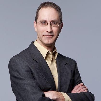 Marc Kelnhofer
