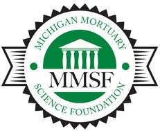 MMSF logo