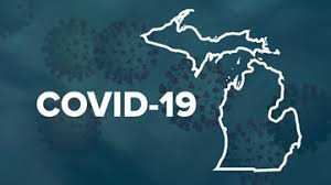 Governor Reimposes 10-Person Indoor Gathering Limit in U.P. and Northern Michigan