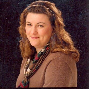 MaryEllen Hulwick