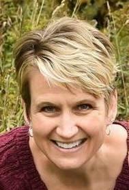 Cindy Hartline