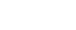 Michigan Optometric Association