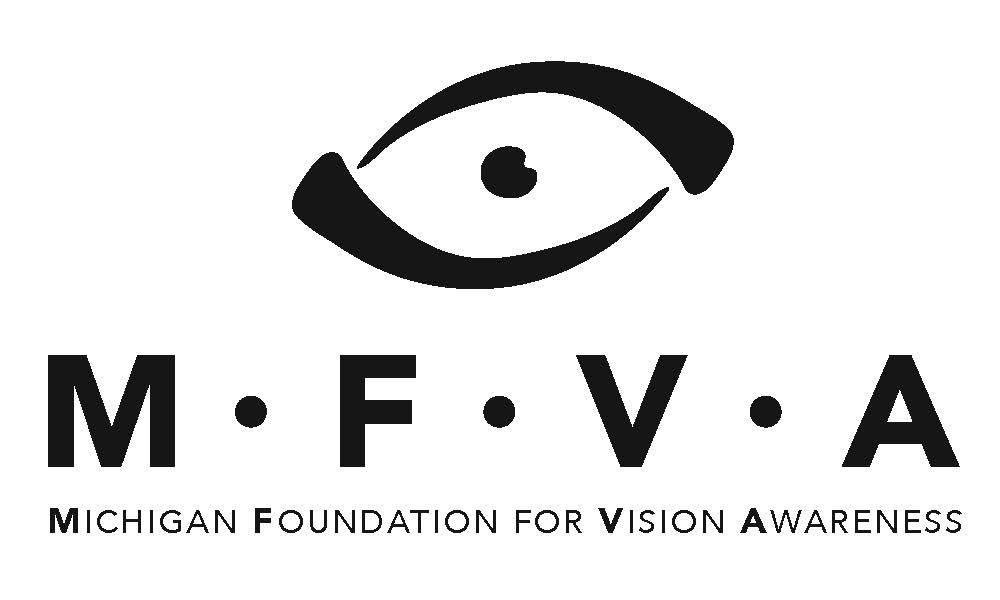 Mfva Logo