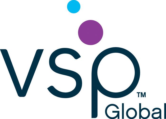 VSP_Color