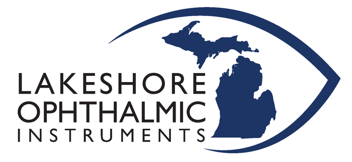 Lakeshore Ophthalmic Instruments