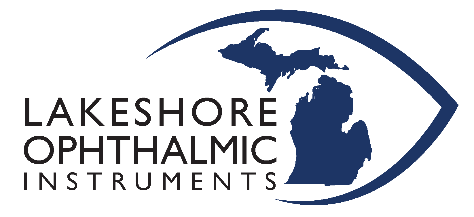 Lakeshore Ophthalmic