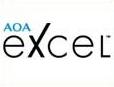 Aoa Excel