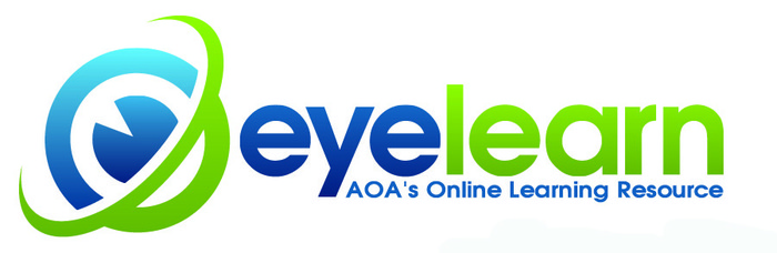 Aoa Eye Learn